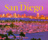 A Photo Tour of San Diego